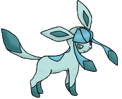 (ACE) The FORTREE Team  - Page 5 Glacia_the_infected_glaceon_by_danielle995-d4rtdza