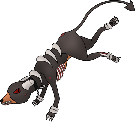 Genshin the Undead Houndoom (inactive) Request___genshin_for_nightfall_by_danielle995-d5jj93h