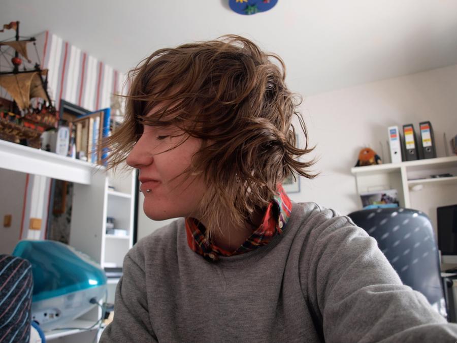 Darcor's Profile Picture
