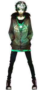 shizukaanu's Profile Picture