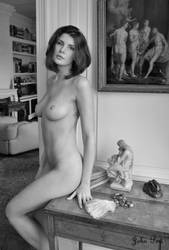 Untitled 5797 by JohnPeri