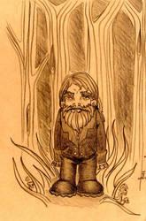 gnome-more