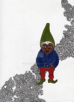 mis-gnome-er