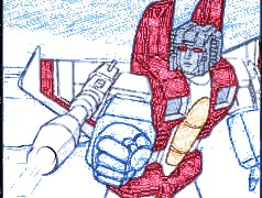 Starscream G1 EDITED by OrcaTransformersGirl