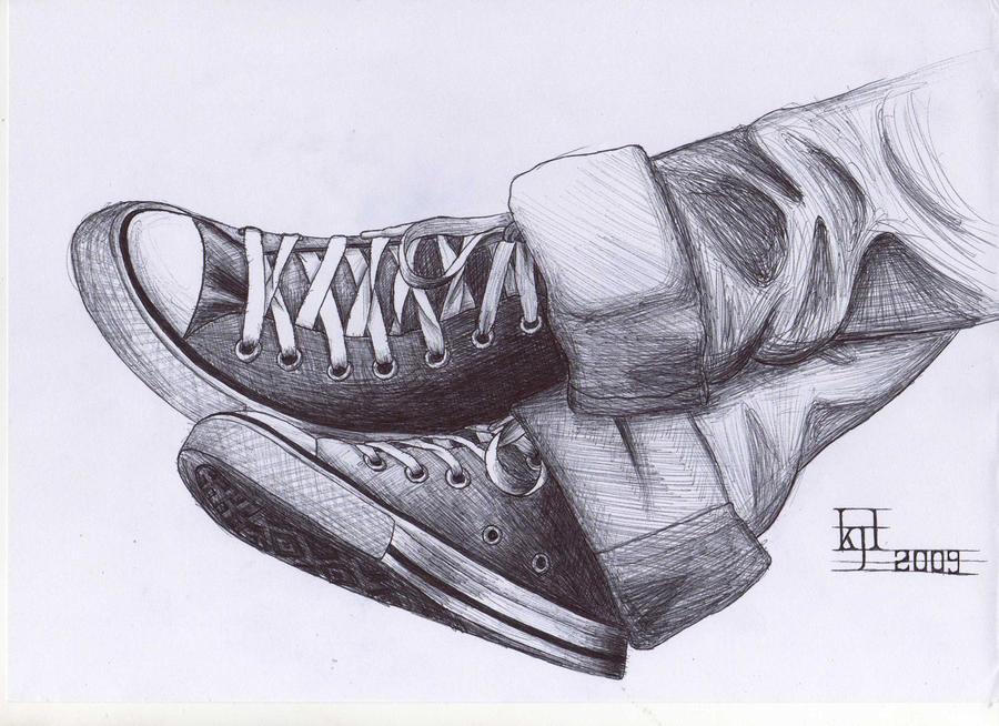 dibuix boli 8 pen drawing 8 by kjl9999 on deviantart