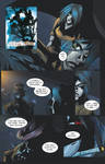 Book 2 - Page 41