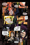 Sing the Blues - Page 2