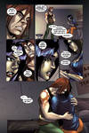 Page 201 - The Embrace