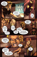 Volume 2 - Page 242 by junobean