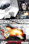 Page 96 - KaBOOM