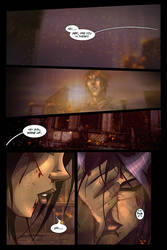 Volume 3 - Page 257 by junobean
