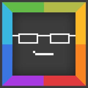 eNyDesigner's Profile Picture