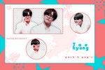[PNG PACK] Taehyung | BTS