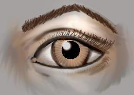 eye tutorial by xhatexmexlaterx