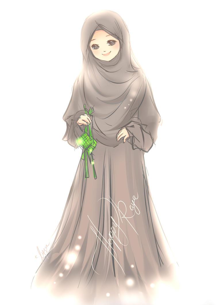 Raya by whitelead