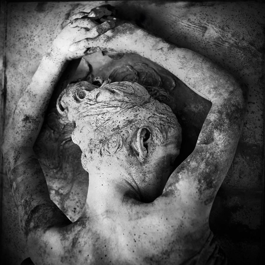L'adieu by Herculanum