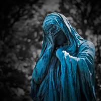 Sorrow by Herculanum