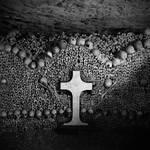 Catacombes III
