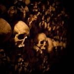 Catacombes I