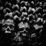 Catacombes V