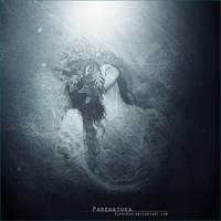 Parenatura by Zephyrio