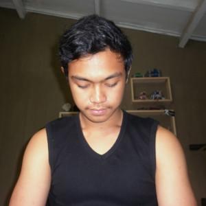 valdikentod's Profile Picture
