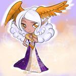 Fate -Tiny Sparkles-