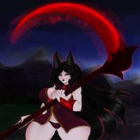 Kira by Demi