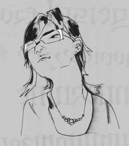 srom's Profile Picture