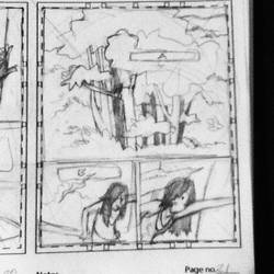Page 21 Thumbnail by srom