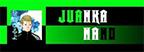 Juanka Nano