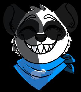 MapleBranchWing's Profile Picture