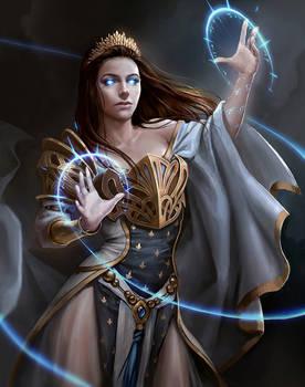 Auriana