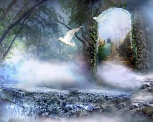 fairieland