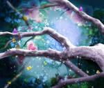 arbrefantasy