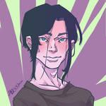Kayne Thumbnail by SleepyMask