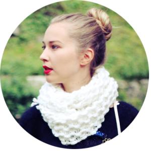 SibyllineM's Profile Picture