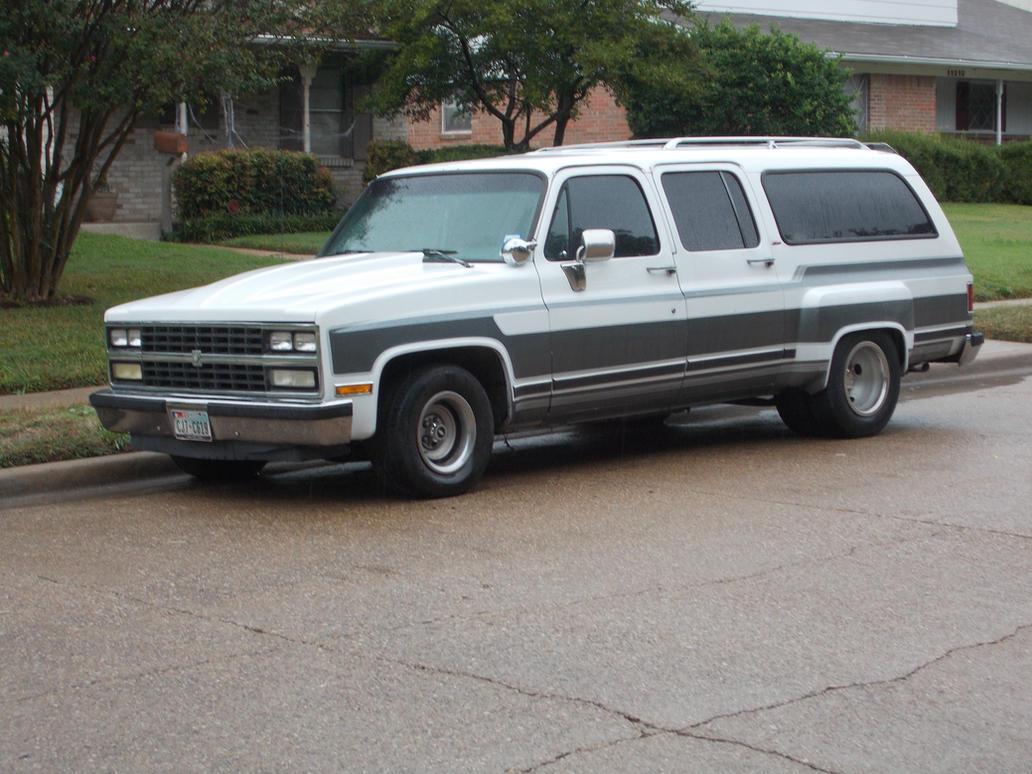San Angelo Gmc Parts >> 55 Chevy Dually.html   Autos Post