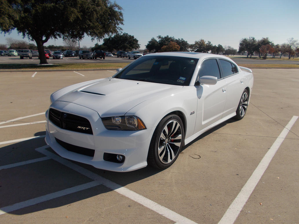 2014 dodge charger srt8 by tr0llhammeren on deviantart. Cars Review. Best American Auto & Cars Review