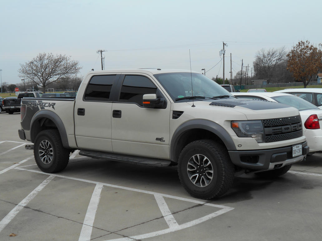 2014 ford f150 svt raptor by tr0llhammeren on deviantart. Cars Review. Best American Auto & Cars Review