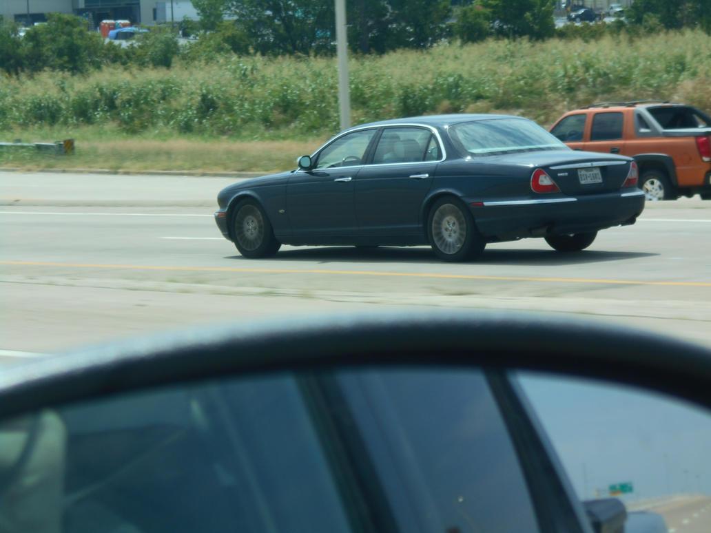 for car near connecticut jaguar classic cars sale plainville modern
