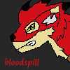 bloodspill icon