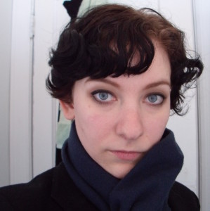 damnitsasha's Profile Picture