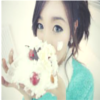 Ulzzang Oh Se Rim Icon 1 by LovingKpop101