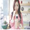 Ulzzang Oh Se Rim: Icon 2 by LovingKpop101