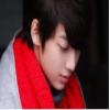 Kwangmin Icon 1 by LovingKpop101