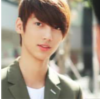 Kwangmin Icon 2 by LovingKpop101