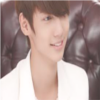 Kwangmin Icon 3 by LovingKpop101