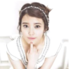 IU Icon 1 by LovingKpop101