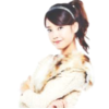 IU Icon 2 by LovingKpop101